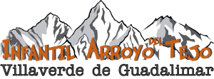 Infantil Arroyo del Tejo - Villaverde