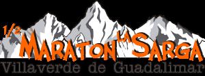Media Maratón La Sarga - Villaverde