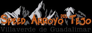 Speed Arroyo del Tejo - Villaverde