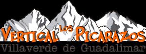 Vertical Los Picarazos - Villaverde