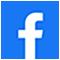 logo facebook 60x60