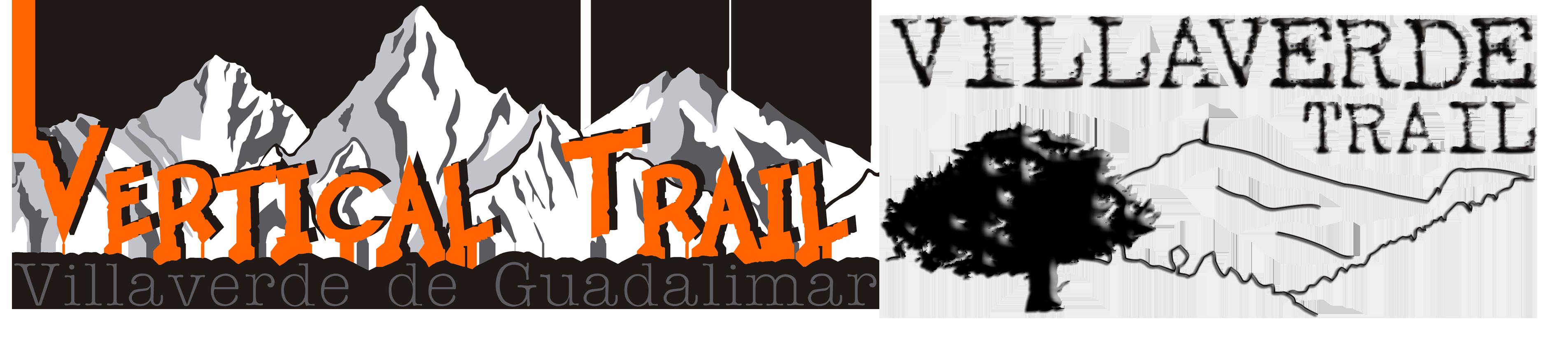 Vertical Trail Pico la Sarga