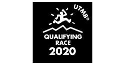 UTMB 2020